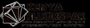 Kenya Fluorspar Company